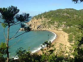 Magnetic Island Holiday Homes - Accommodation in Bendigo