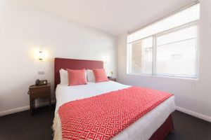 Easystay Apartments Raglan Street - Accommodation in Bendigo
