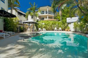 Noosa Riviera - Accommodation in Bendigo