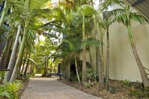 Twin Quays Noosa Resort - Accommodation in Bendigo