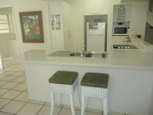 Sunset Cove Noosa - Accommodation in Bendigo