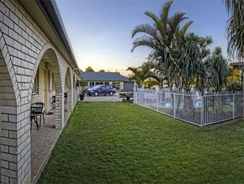 Sunshine Coast Airport Motel - Accommodation in Bendigo