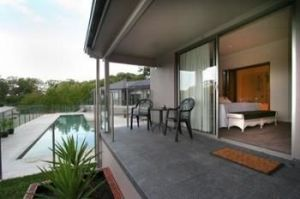 Terrigal Hinterland Bed and Breakfast - Accommodation in Bendigo