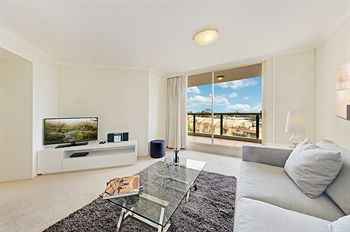 Wyndel Apartments - Shoremark - Accommodation in Bendigo