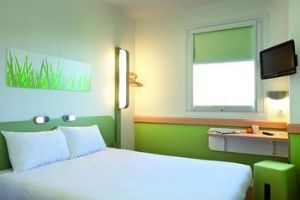 ibis Budget Dandenong - Accommodation in Bendigo
