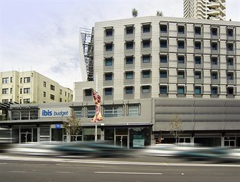 ibis budget Sydney East - Accommodation in Bendigo