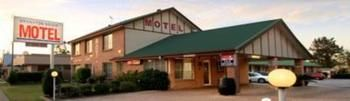 Branxton House Motel Hunter Valley - Accommodation in Bendigo