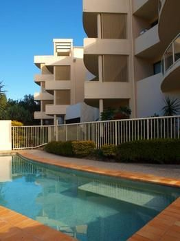 Costa Bella Apartments - Accommodation in Bendigo
