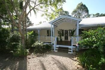 Noosa Country House - Accommodation in Bendigo