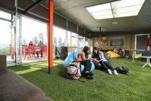 Melbourne Metro YHA - Hostel - Accommodation in Bendigo