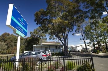 Gateway Lifestyle Bass Hill - Accommodation in Bendigo