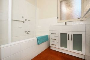 Lisson Holiday Rental - Accommodation in Bendigo