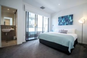 Apartment2c - Highline - Accommodation in Bendigo