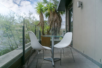 Comfy Kew Apartments - Accommodation in Bendigo