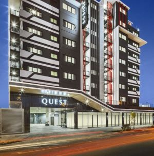 Quest Woolloongabba - Accommodation in Bendigo