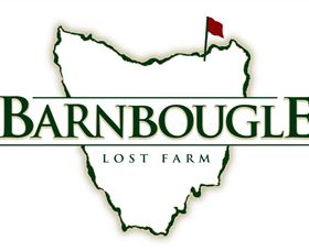 Barnbougle Dunes Golf Links Accommodation - Accommodation in Bendigo