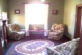 Blossoms Cottage - Accommodation in Bendigo