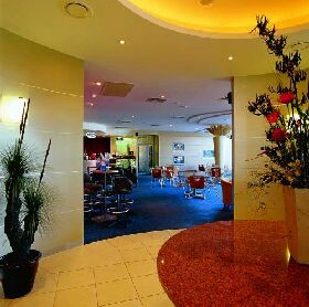 Shoreline Hotel - Accommodation in Bendigo