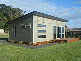Boat Harbour Beach Holiday Park - Accommodation in Bendigo