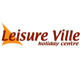 Leisure Ville Holiday Centre - Accommodation in Bendigo