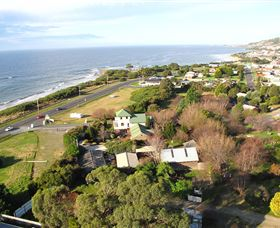 Somerset Beachside Cabin and Caravan Park - Accommodation in Bendigo