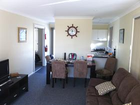 North East Apartments - Accommodation in Bendigo