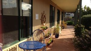 Bells By The Beach Holiday House Ocean Grove - Accommodation in Bendigo