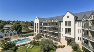 Portsea Village Resort - Accommodation in Bendigo