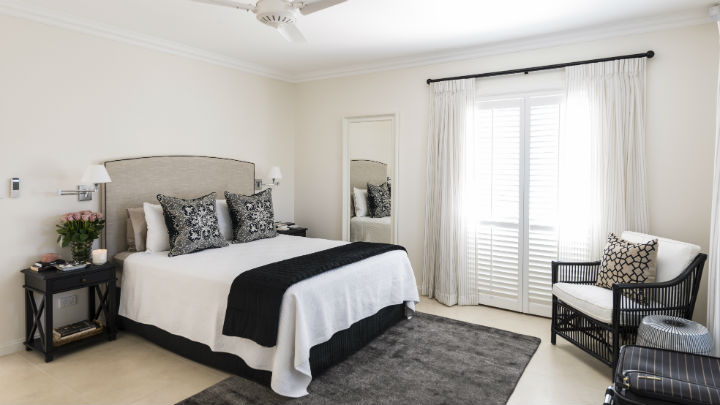 Landridge on Stoneleigh Bed and Breakfast - Accommodation in Bendigo