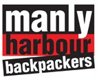 Manly Harbour Backpackers - Accommodation in Bendigo