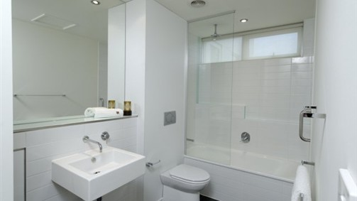 Punthill Apartment Hotels - Williamstown - Accommodation in Bendigo