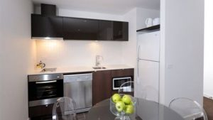 Punthill Apartment Hotels - Dandenong - Accommodation in Bendigo