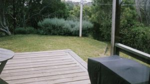 Kelly Lane Cottage Blairgowrie - Accommodation in Bendigo