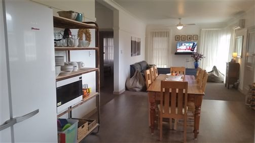 Lakeside Vista Holiday House - Accommodation in Bendigo