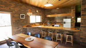 The Eagles Nest - Accommodation in Bendigo