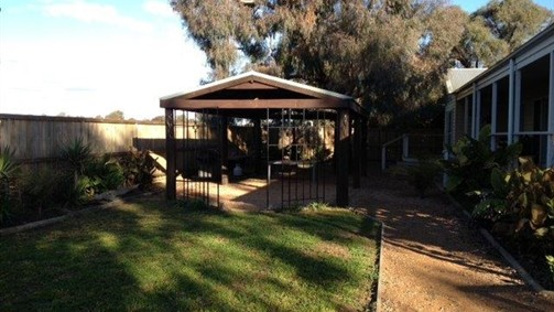 Yarrasackawonga - Accommodation in Bendigo