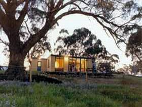 Barossa Treasure - Accommodation in Bendigo