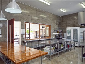cuwallaroo cu2 - Accommodation in Bendigo