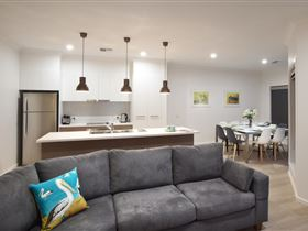 Renmark River Villas - Accommodation in Bendigo