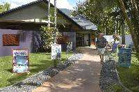 Cool Waters Holiday Park - Accommodation in Bendigo