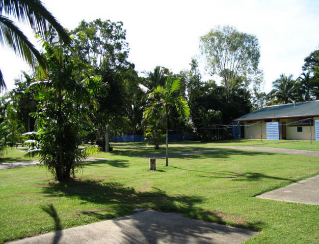 Googarra Beach Caravan Park - Accommodation in Bendigo
