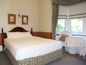 Jenolan Caves - Accommodation in Bendigo