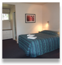 Lake Munmorah Motel - Accommodation in Bendigo