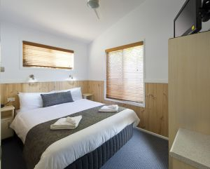 Mudjimba Beach Holiday Park - Accommodation in Bendigo