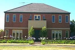North Haven By The Sea BB - Accommodation in Bendigo