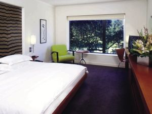 Vibe Hotel Rushcutters Bay Sydney - Accommodation in Bendigo