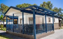North Coast Holiday Parks North Haven - Accommodation in Bendigo