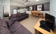 Ulladulla Headland Holiday Haven - Accommodation in Bendigo