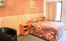 Catalina Motel Lake Macquarie - Toronto - Accommodation in Bendigo