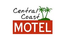Central Coast Motel - Wyong - Accommodation in Bendigo